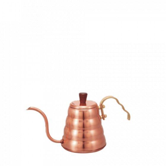 Hario Buono Kettle V60 900ml - Copper