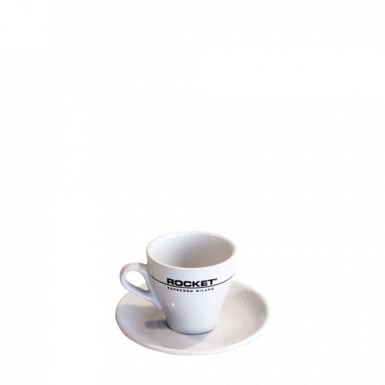 Tasses espresso - Rocket Espresso