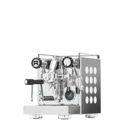 machine cafe espresso manuelle