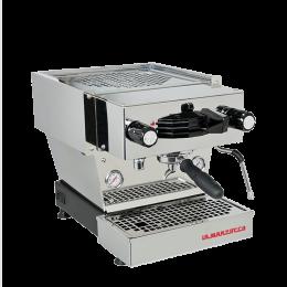 espressomaschine la marzocco linea mini chrom