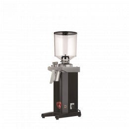 Coffee Grinder – Eureka Helios 80 - Black