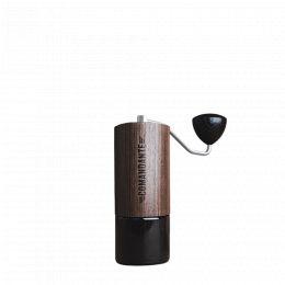 Coffee Grinder Comandante C40 [MK3] Nitro Blade - Chocolate