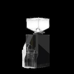 Kaffeemühle – Eureka Mignon Filtro Matt Schwarz