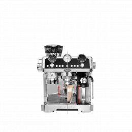 Delonghi La Specialista Maestro EC 9665.M - 2-year warranty