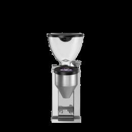 kaffeemuhle rocket espresso faustino appartamento weiss