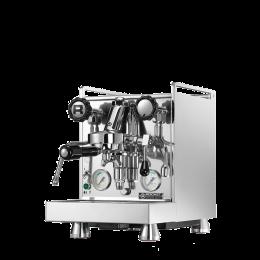 machine rocket espresso