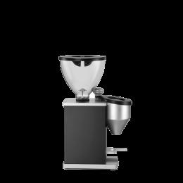 kaffeemuhle rocket espresso faustino schwarz