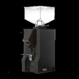 moulin a cafe eureka mignon noir