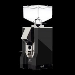 moulin a cafe eureka mignon noir et chrome