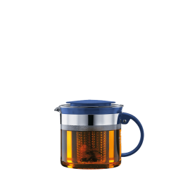 bodum teapot 1 liter