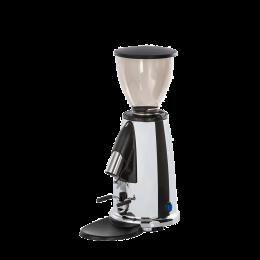 kaffeemuhle macap m2d chrom