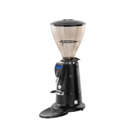 coffee grinder macap mxd black