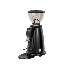 moulin a cafe macap m42d noir