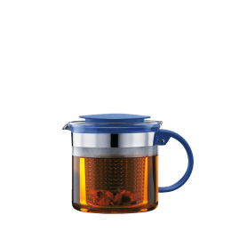 teapot bodum bistro 1.5 liter