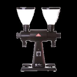 moulin a cafe pro mahlkonig ekk43 noir