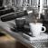 balance barista design