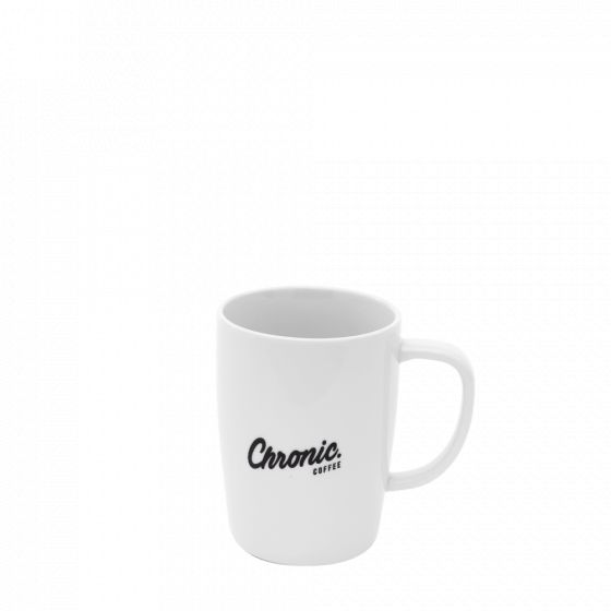 Mugs - Chronic.